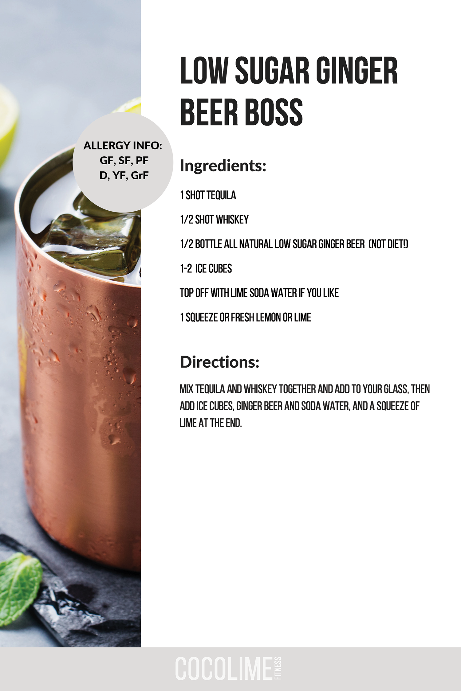 Cocolime_Fitness_MITFIT90_Recipe_-55i.png