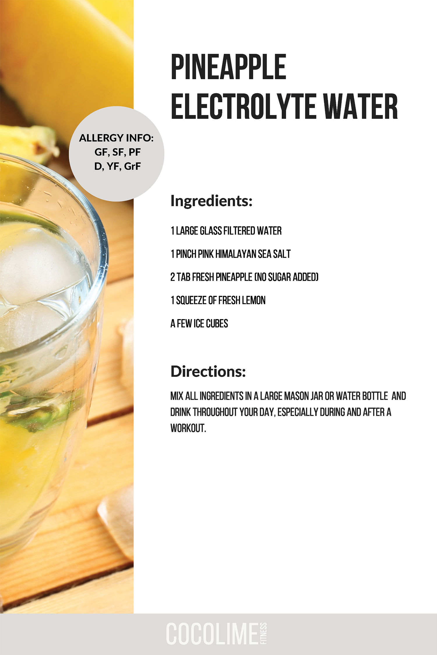 Cocolime_Fitness_MITFIT90_Recipe_-58i.png