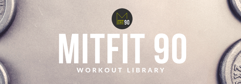 WORKOUT-LIBRARY-HEADER-2.png