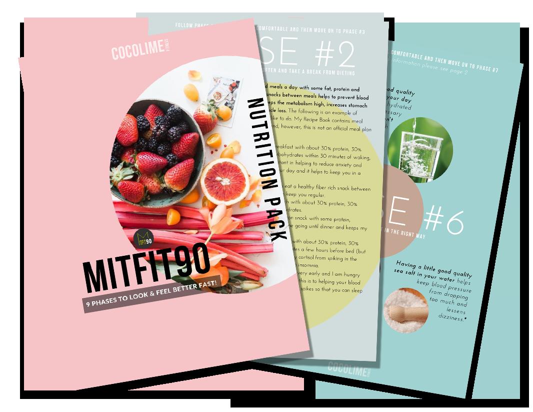 NutritionFannedPages.png