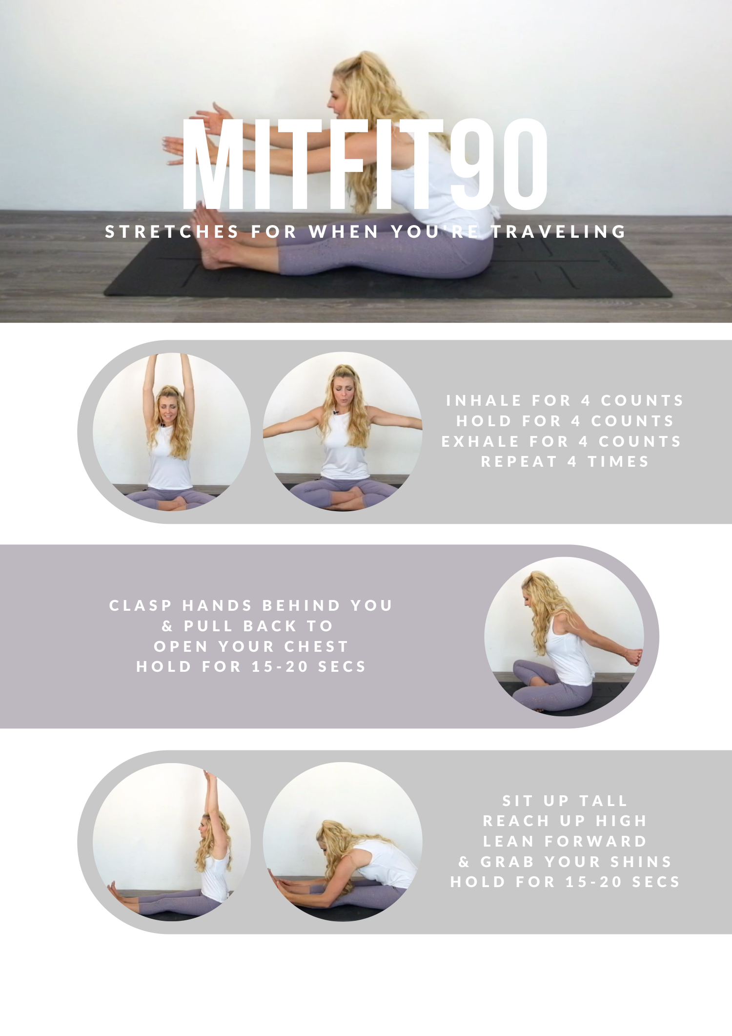 MITFIT-90---On-the-go-stretch-1.png