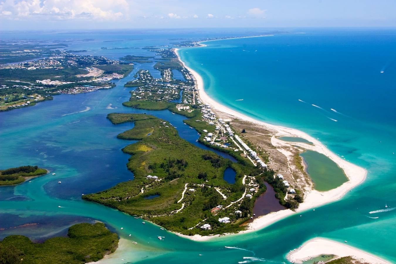 Palm Island Florida.jpg