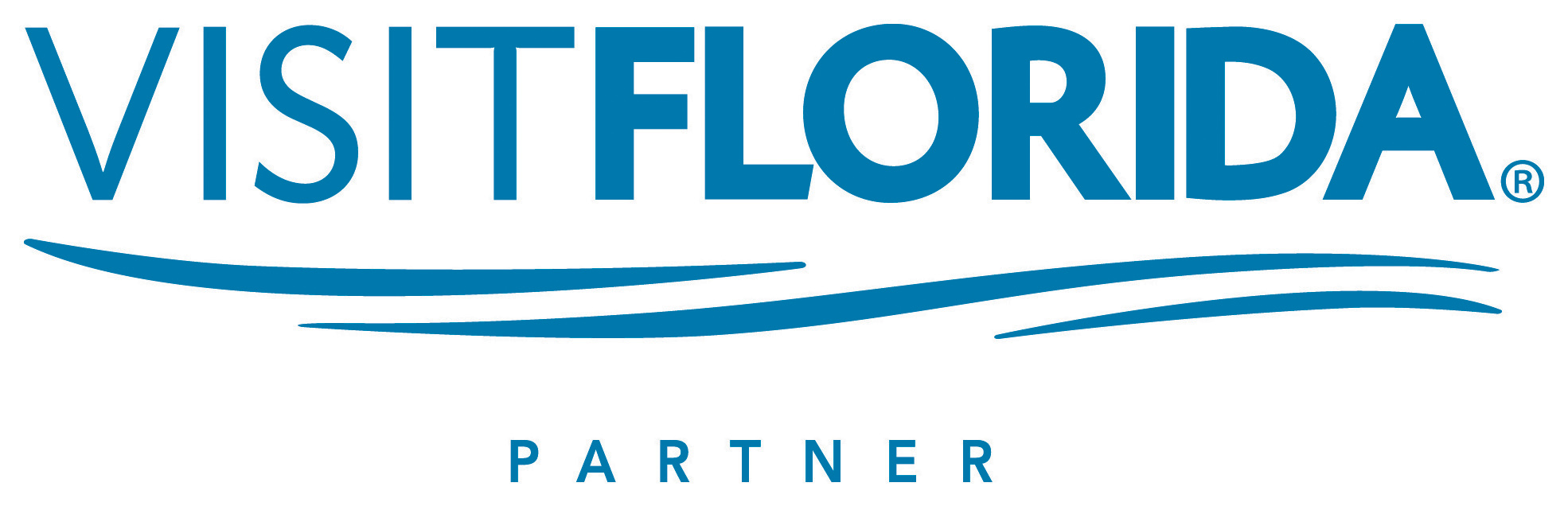 vf_partner_logo_307_blue.jpg