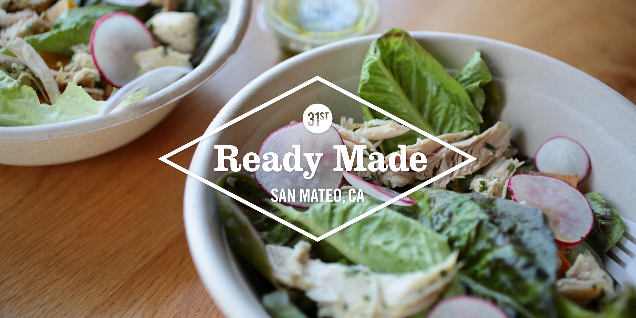 salads_logo.jpg