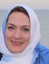 Shannon Al-Wakeel