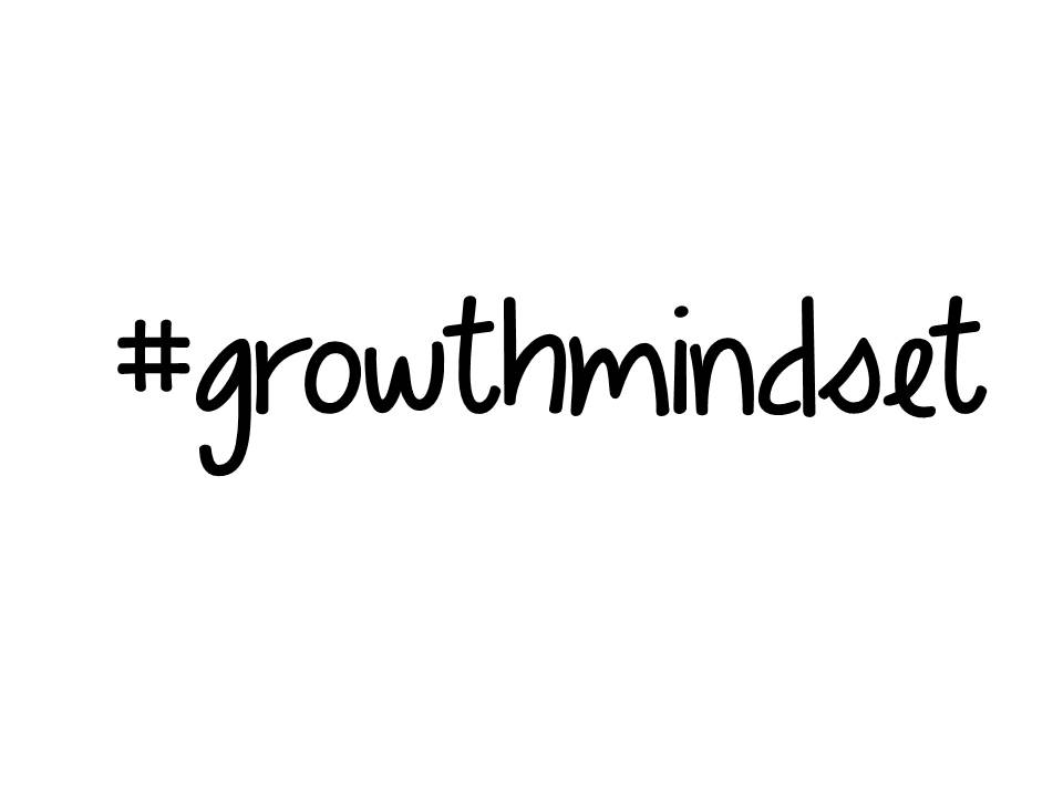 growthmindset.jpg
