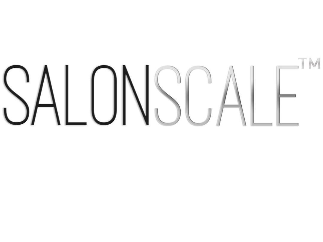 The SalonScale App, paired with a complementary Bluetooth scale and web dashboard, help salons manage product usage by calculating the exact cost of every bowl of color measured in real-time, all while tracking what products come out of your color bar, down to the gram.