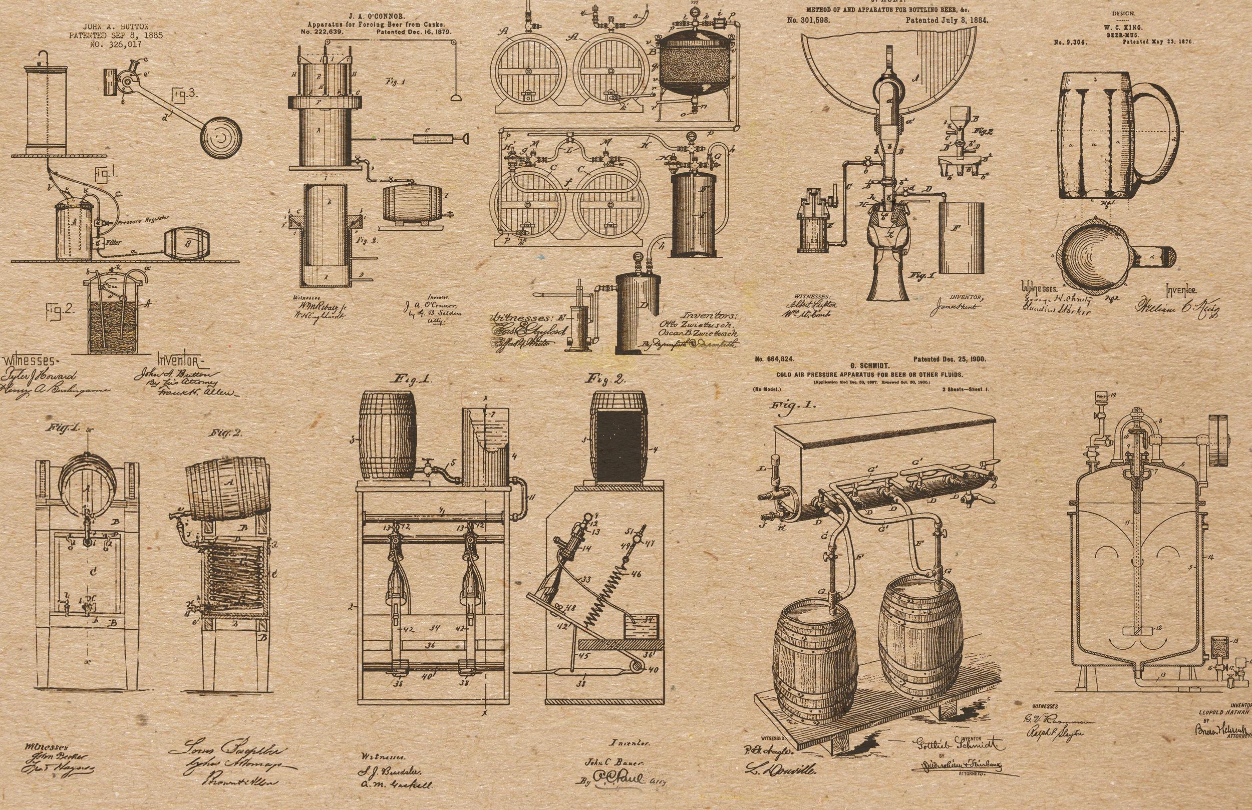 patent drawings2.jpg