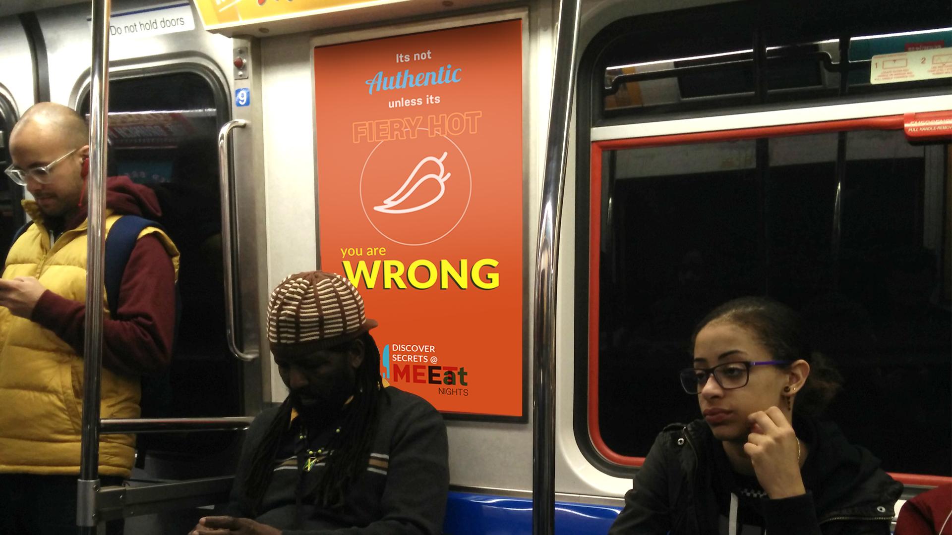 subway context 2.jpg