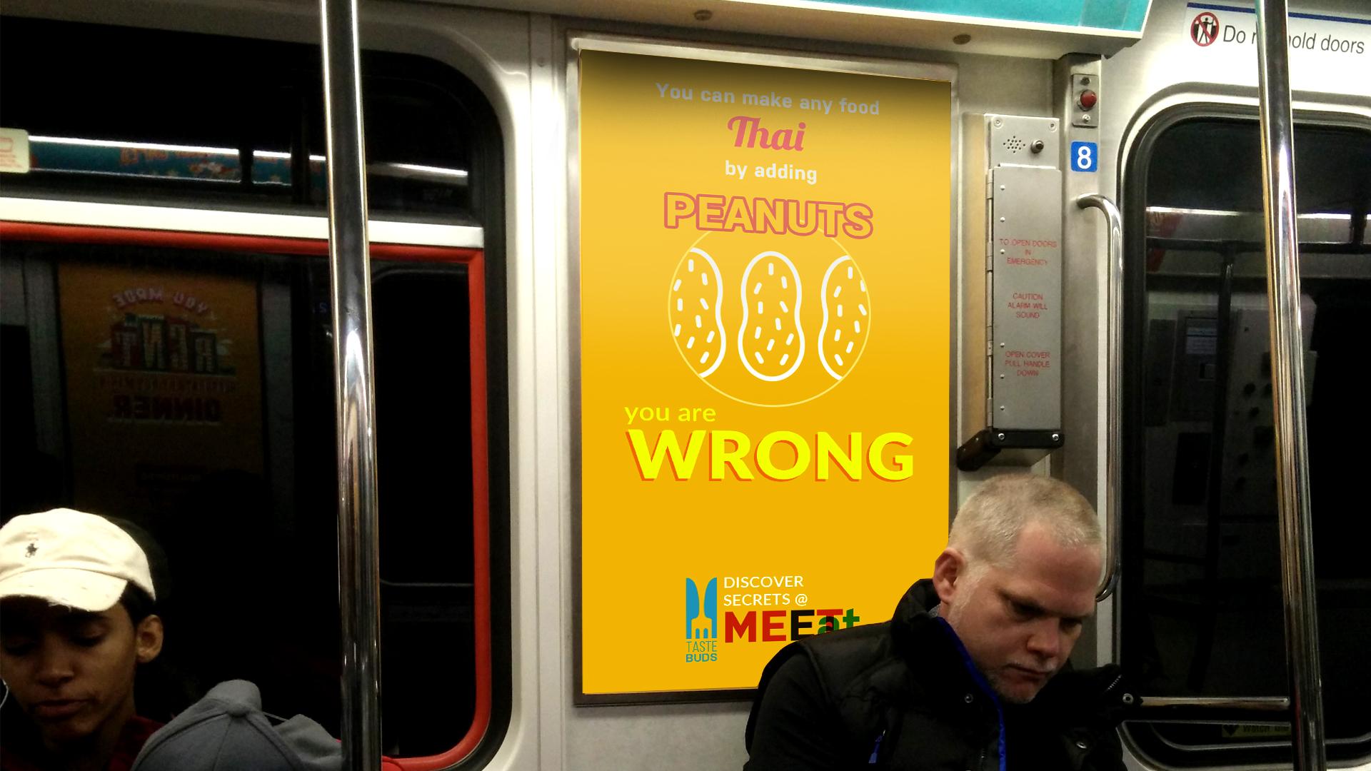subway context.jpg