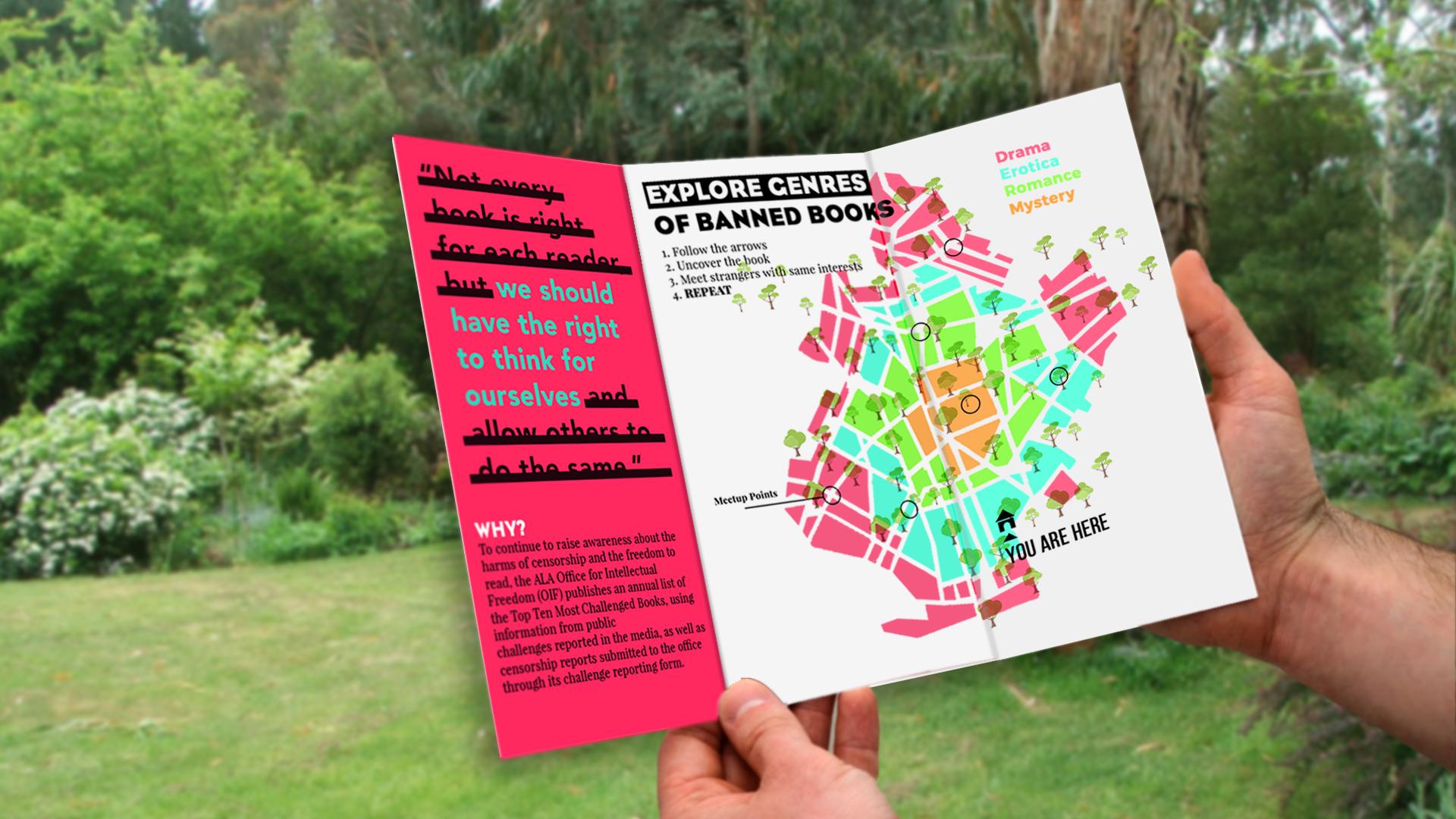 brochure-mockups1.png