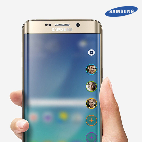 Samsung OnCircle