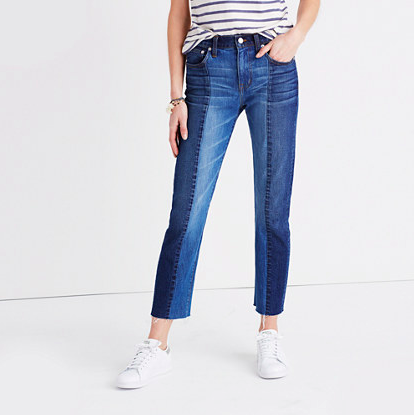 Madewell Denim.png