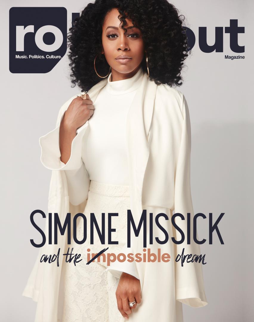 Simone-Missick-BBDRO2-852x1080.jpg