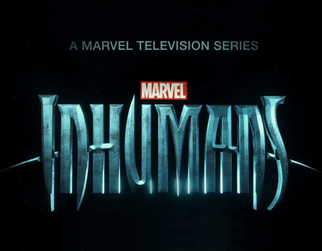 inhumans.png