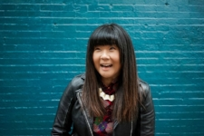 Jenny Yang photo.jpeg