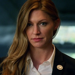 jes-macallan-header-620x372.jpg