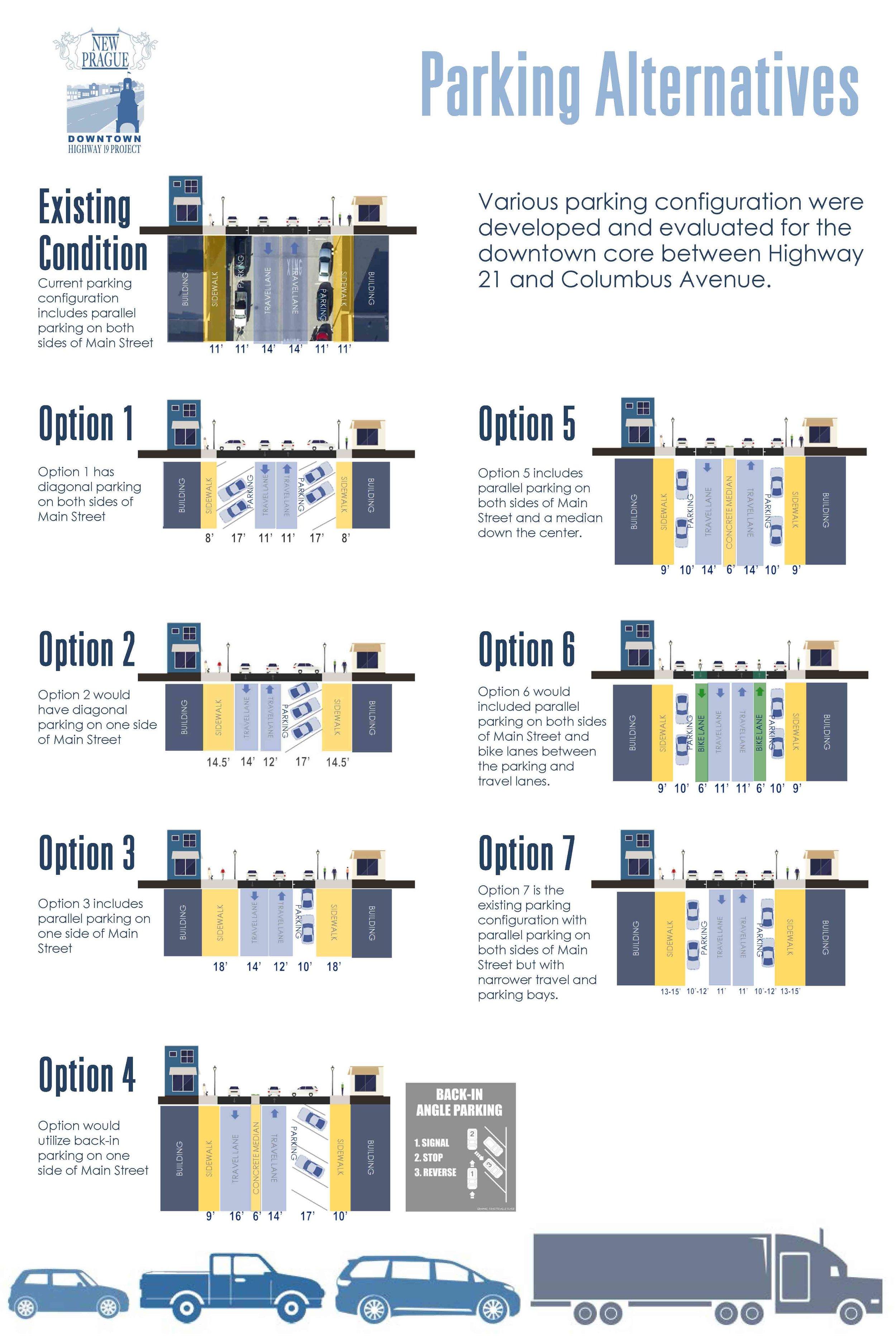 Boards_060117_FINAL_v2_Page_5.jpg