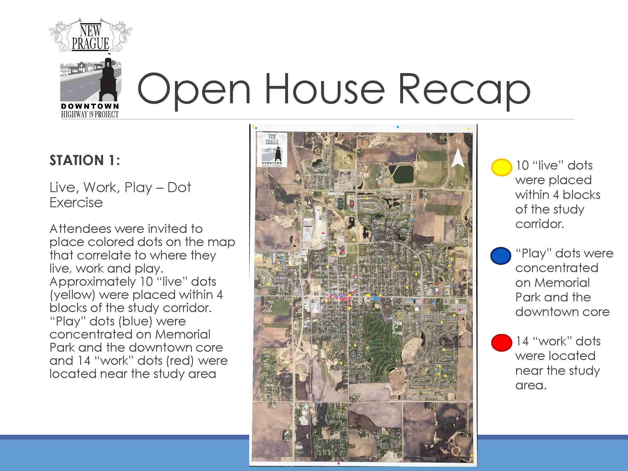 201700607_Open_House_Summary__Page_3.jpg