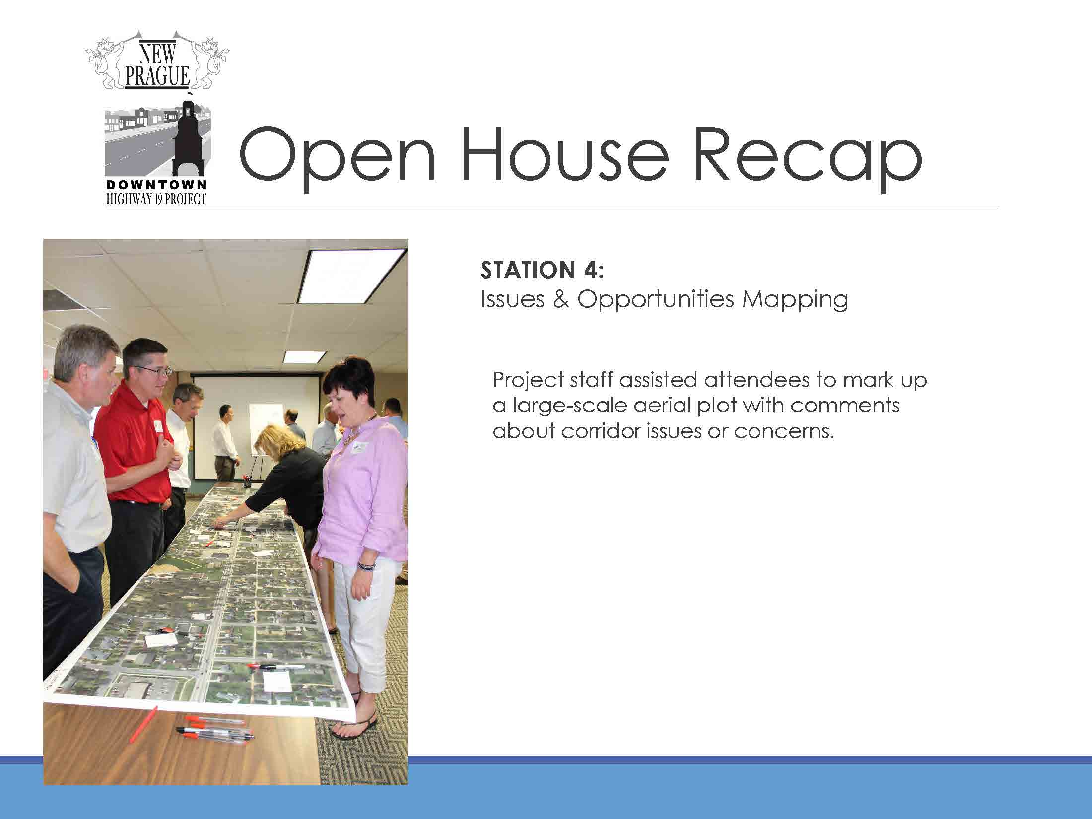 201700607_Open_House_Summary__Page_6.jpg