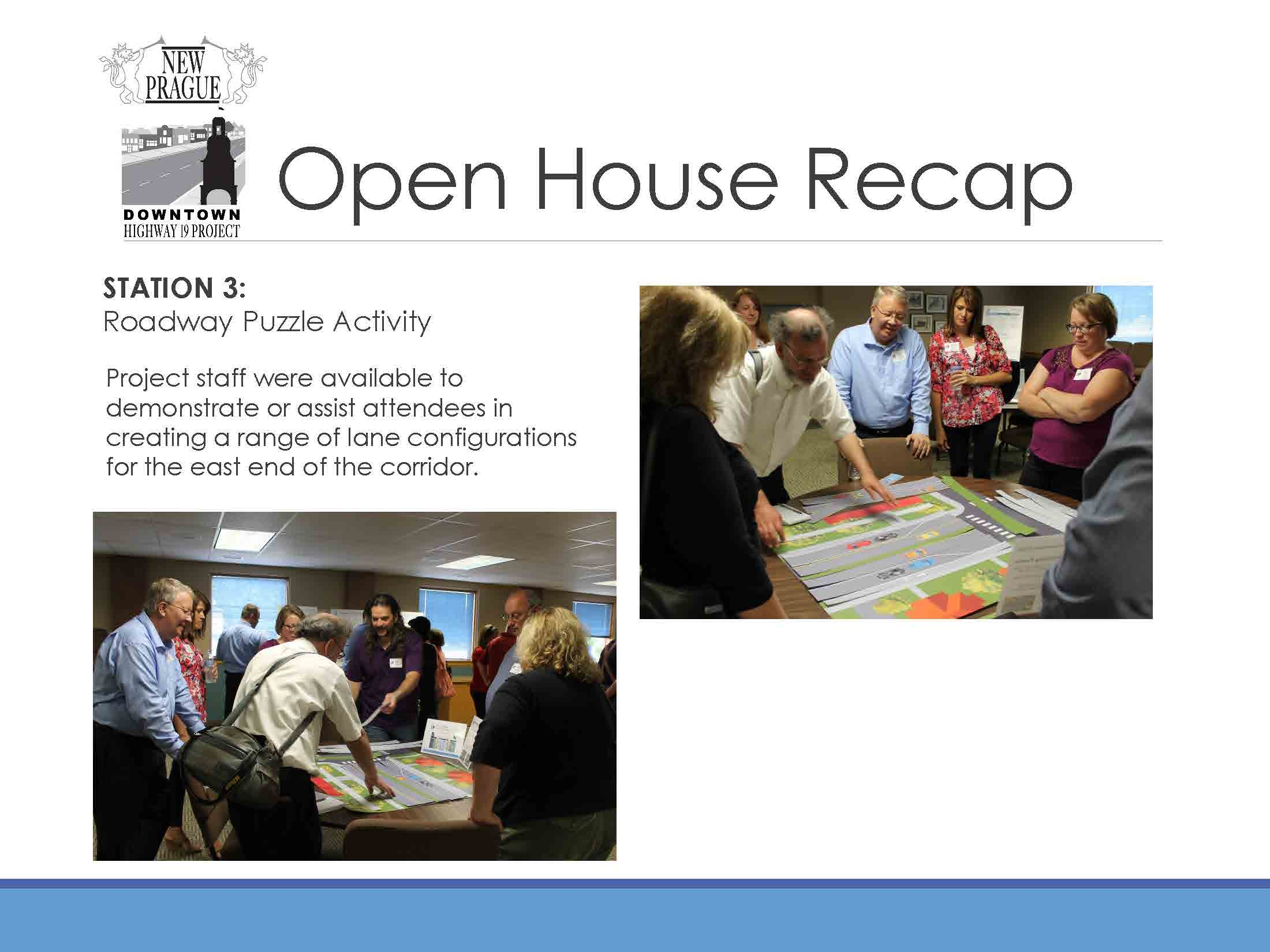 201700607_Open_House_Summary__Page_5.jpg