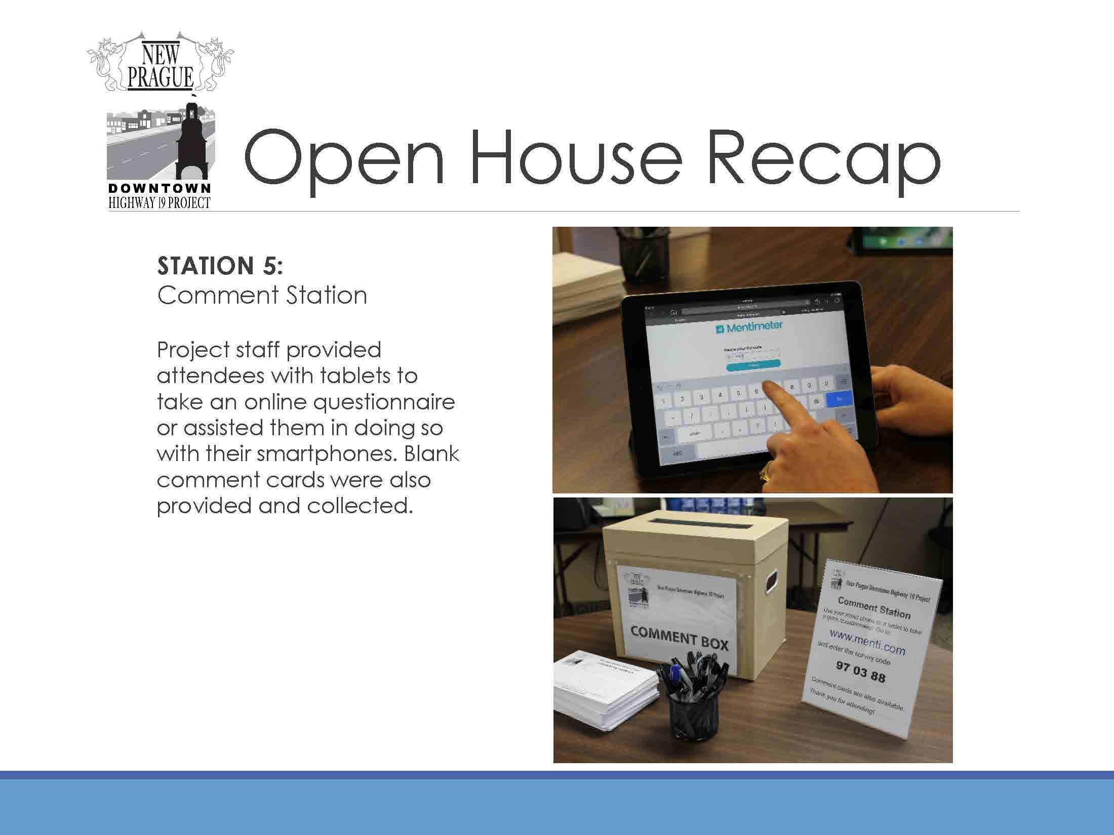 201700607_Open_House_Summary__Page_7.jpg