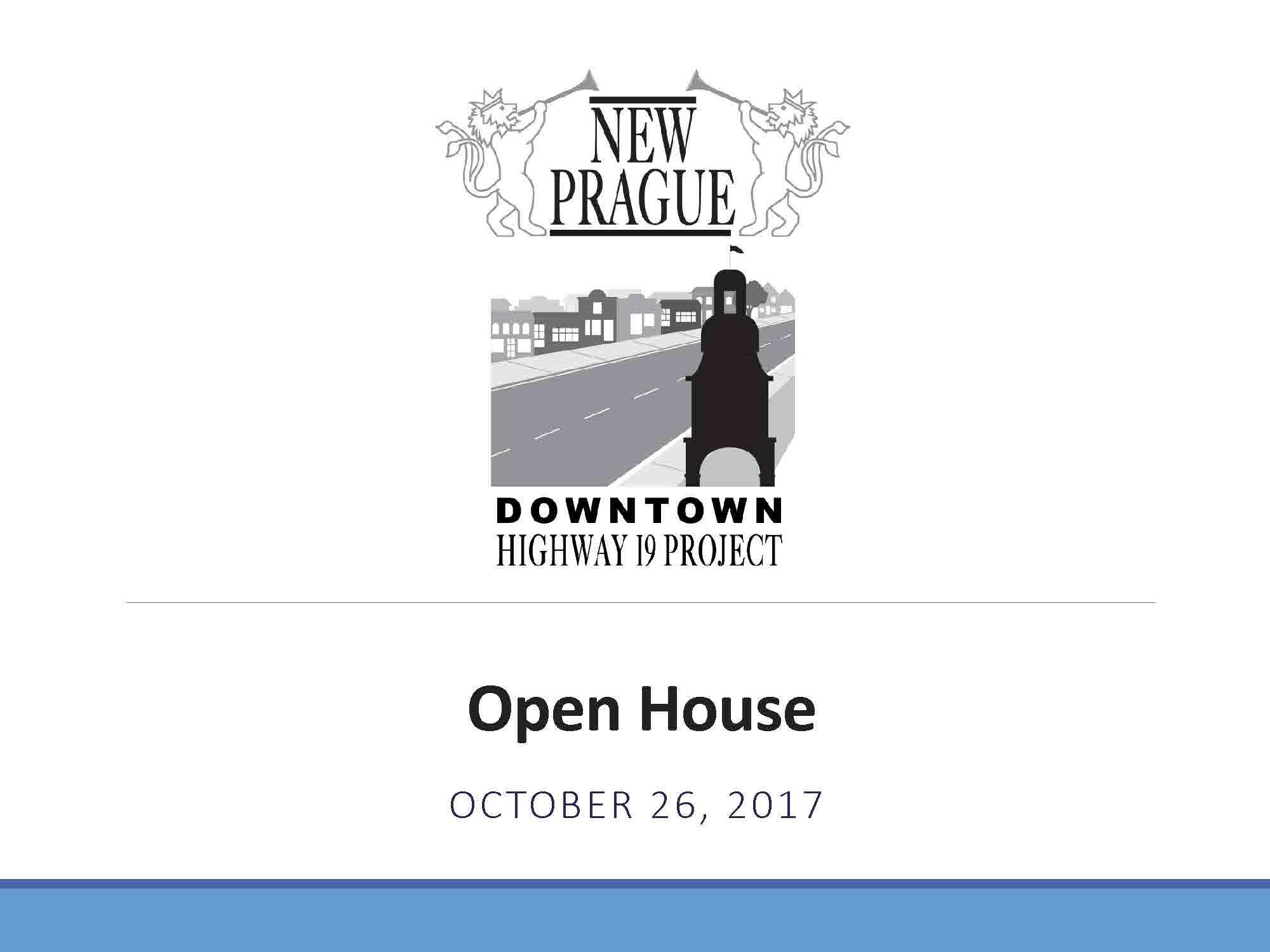 20171026_Open_House_Presentation__Page_01.jpg