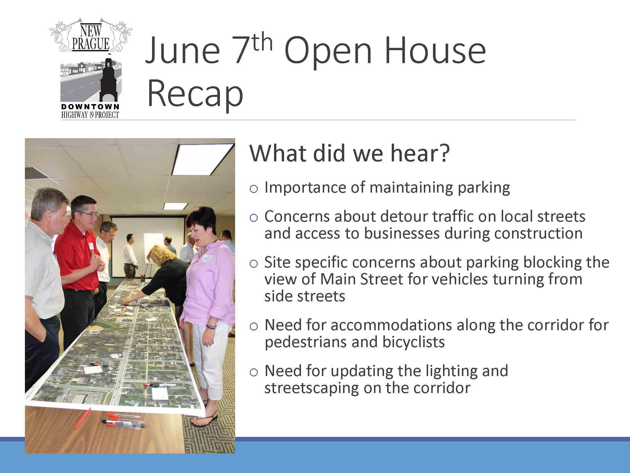 20171026_Open_House_Presentation__Page_06.jpg