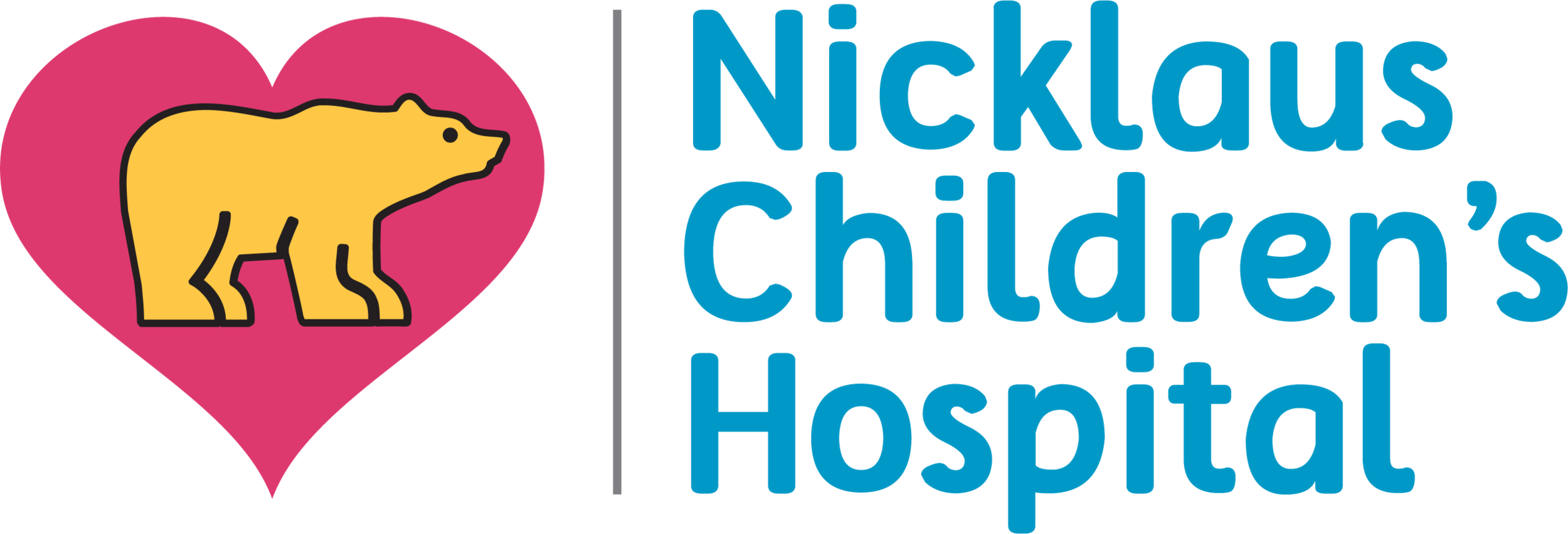 nicklauschildrens_Nicklaus-Childrens-HOSPITAL-LOGO.png