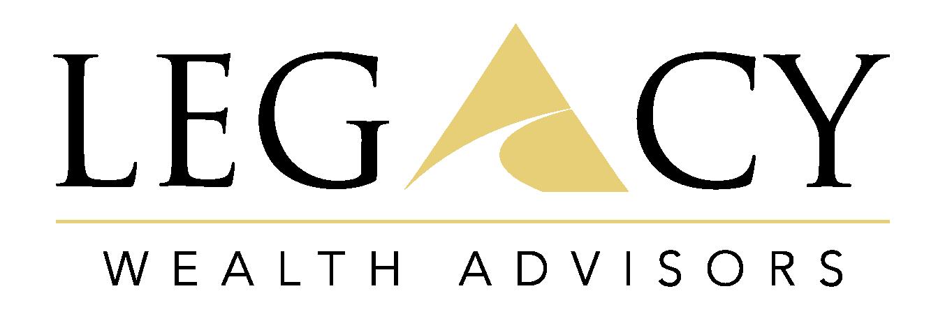 Legacy Wealth Advisors - Vector - Black Lettering-01.png