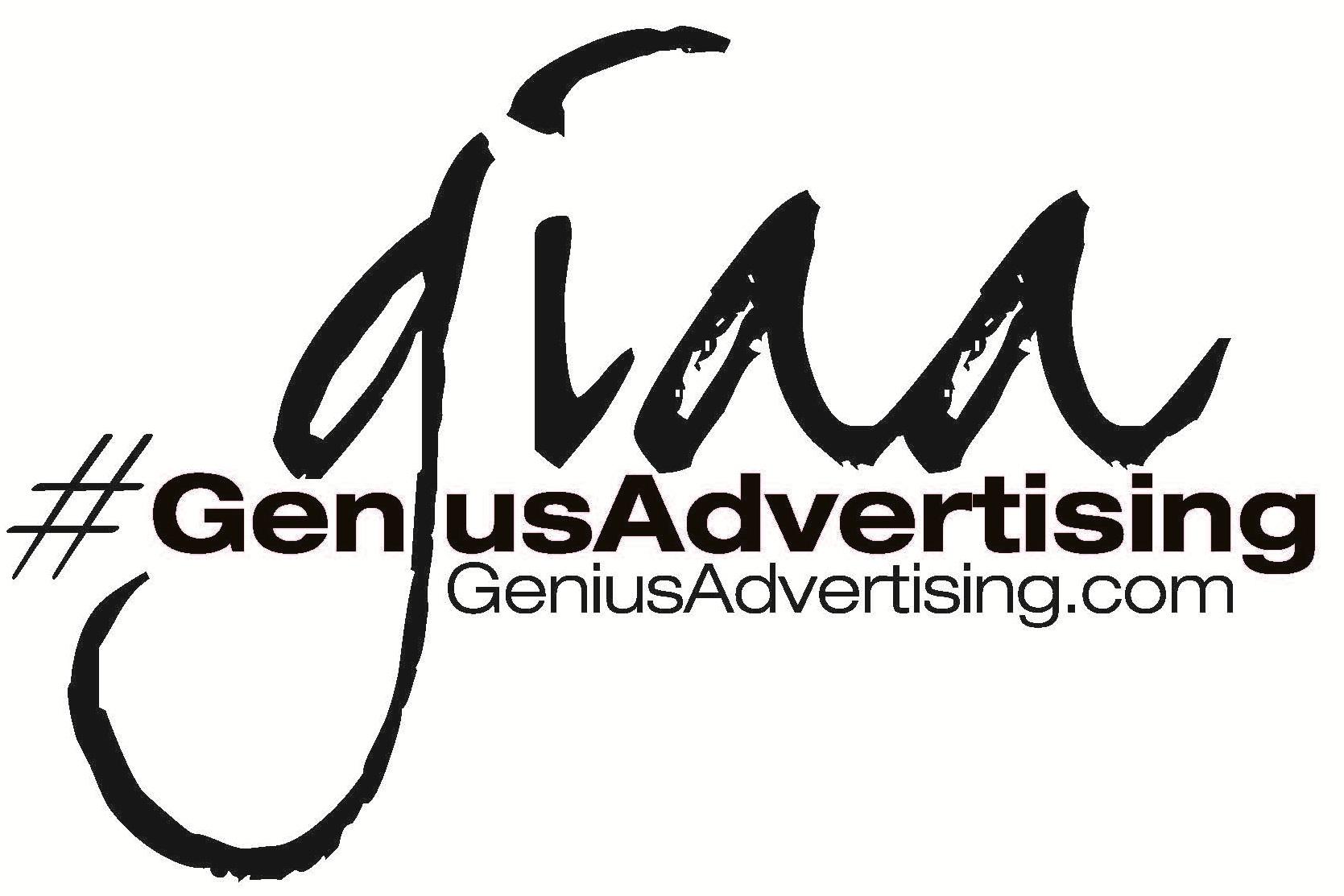 GeniusAdvertisingLogo.jpg