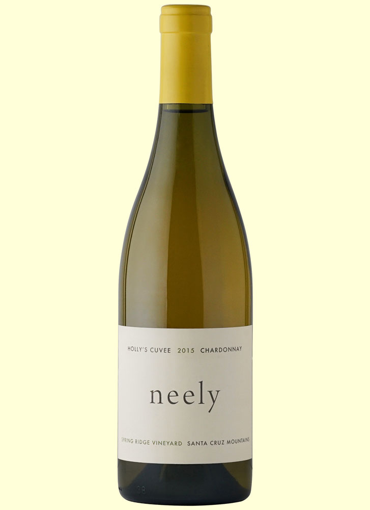 2015-Hollys-Cuvee-Chardonnay.jpg
