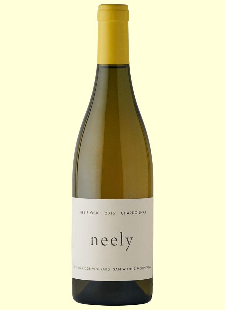 2015-Bee-Block-Chardonnay.jpg