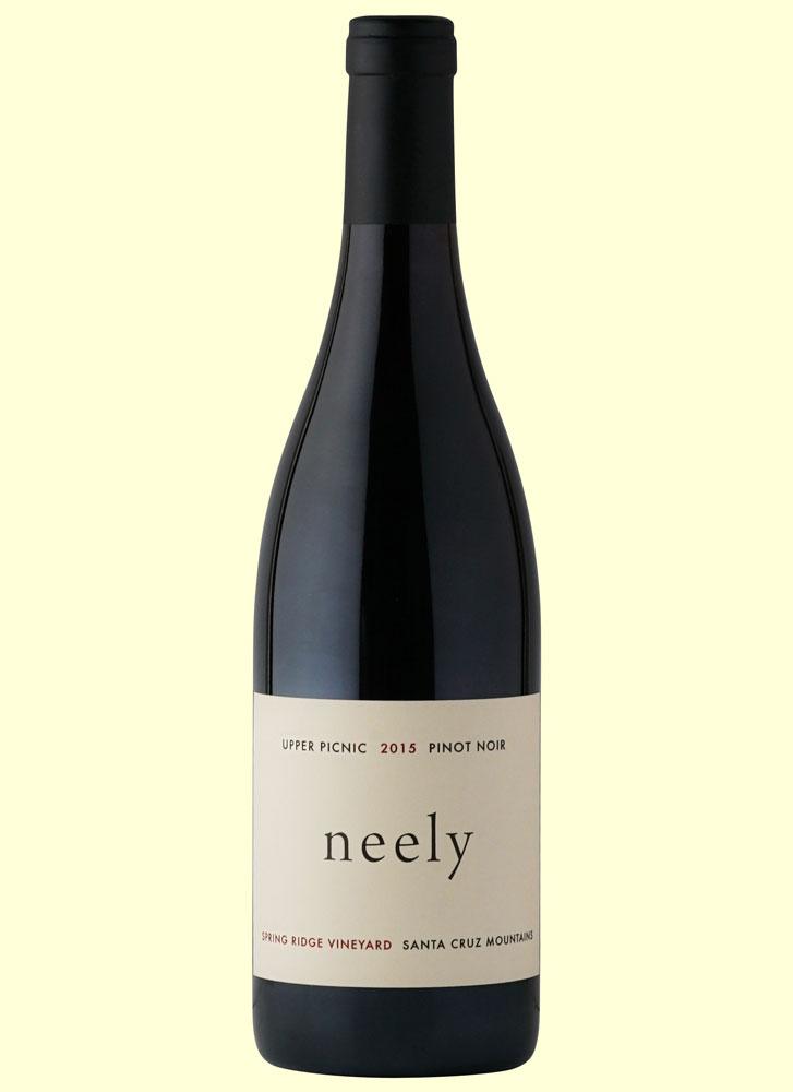 2015-Upper-Picnic-Pinot-Noir.jpg