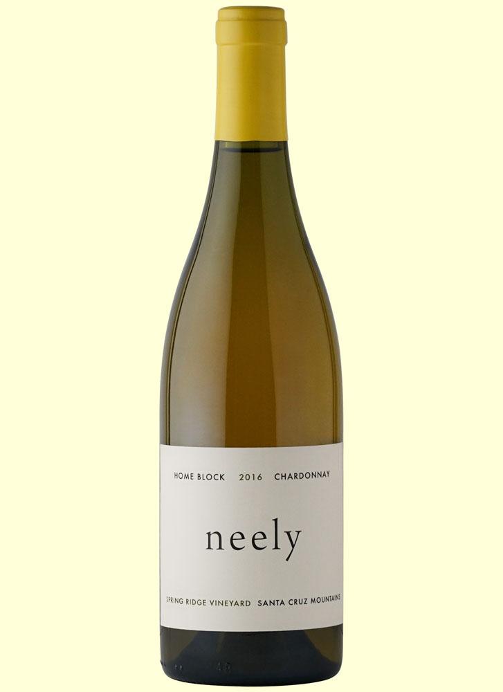 2016-Home-Block-Chardonnay.jpg
