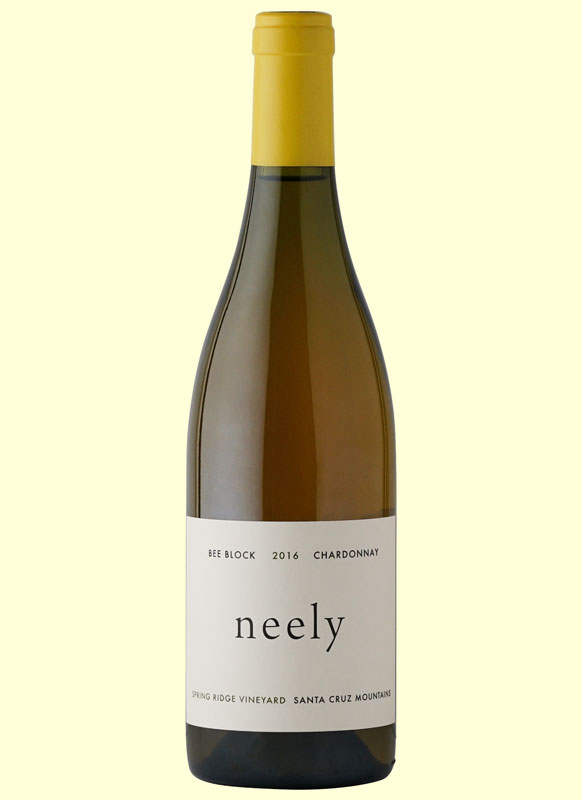2016-Bee-Block-Chardonnay.jpg