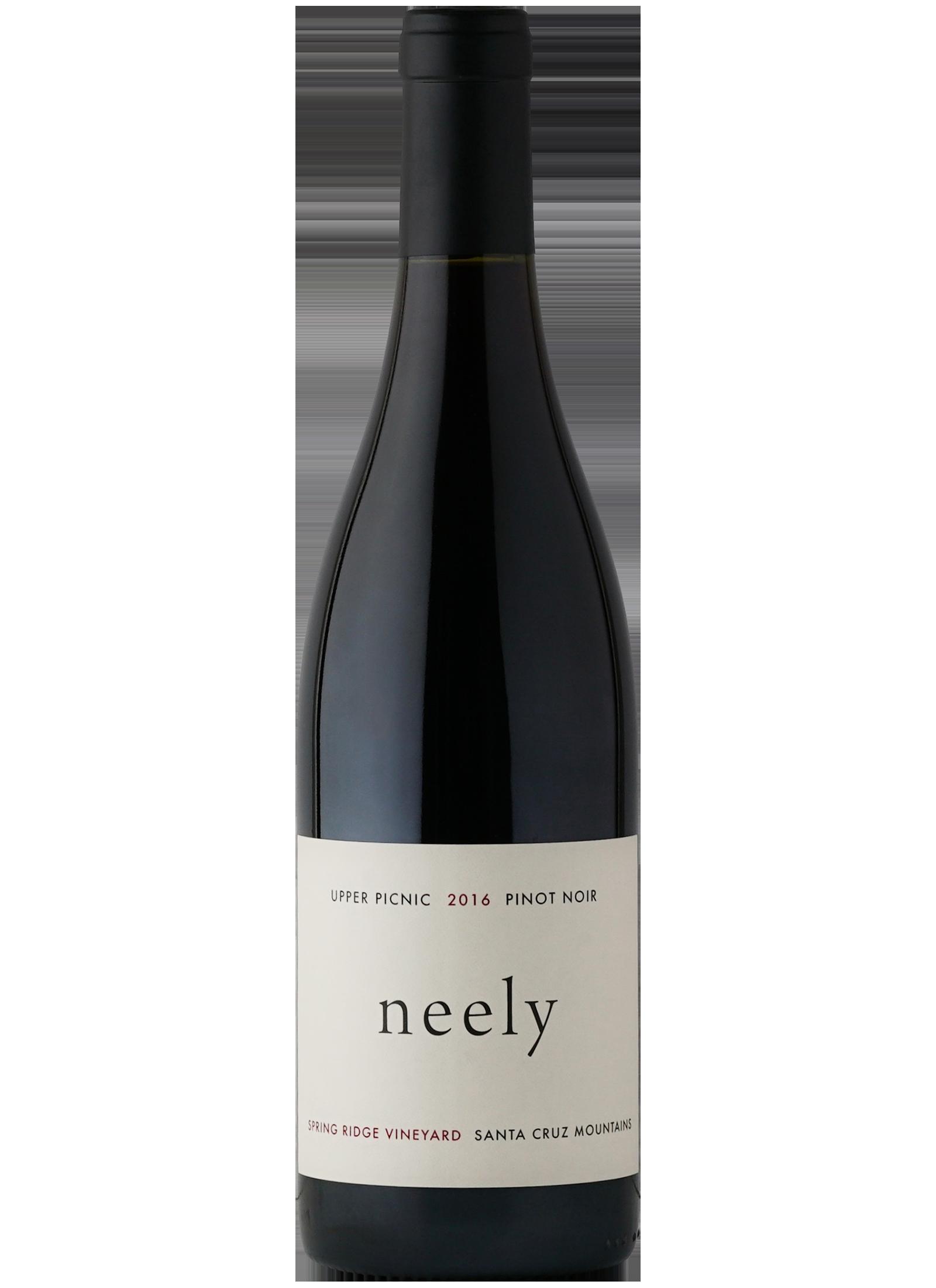 2016-Upper-Picnic-Pinot-Noir.png