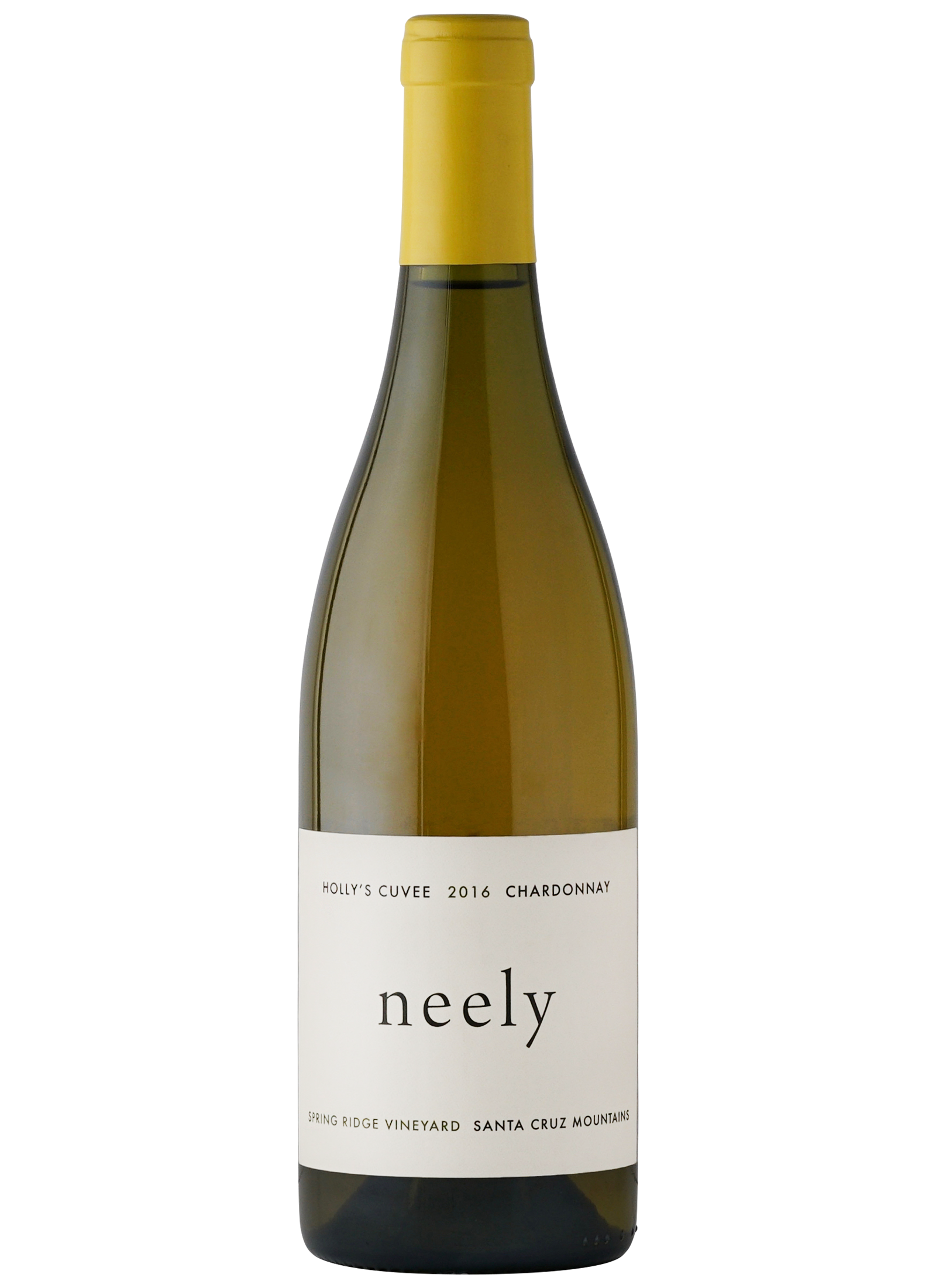 2016-Hollys-Cuvee-Chardonnay.png