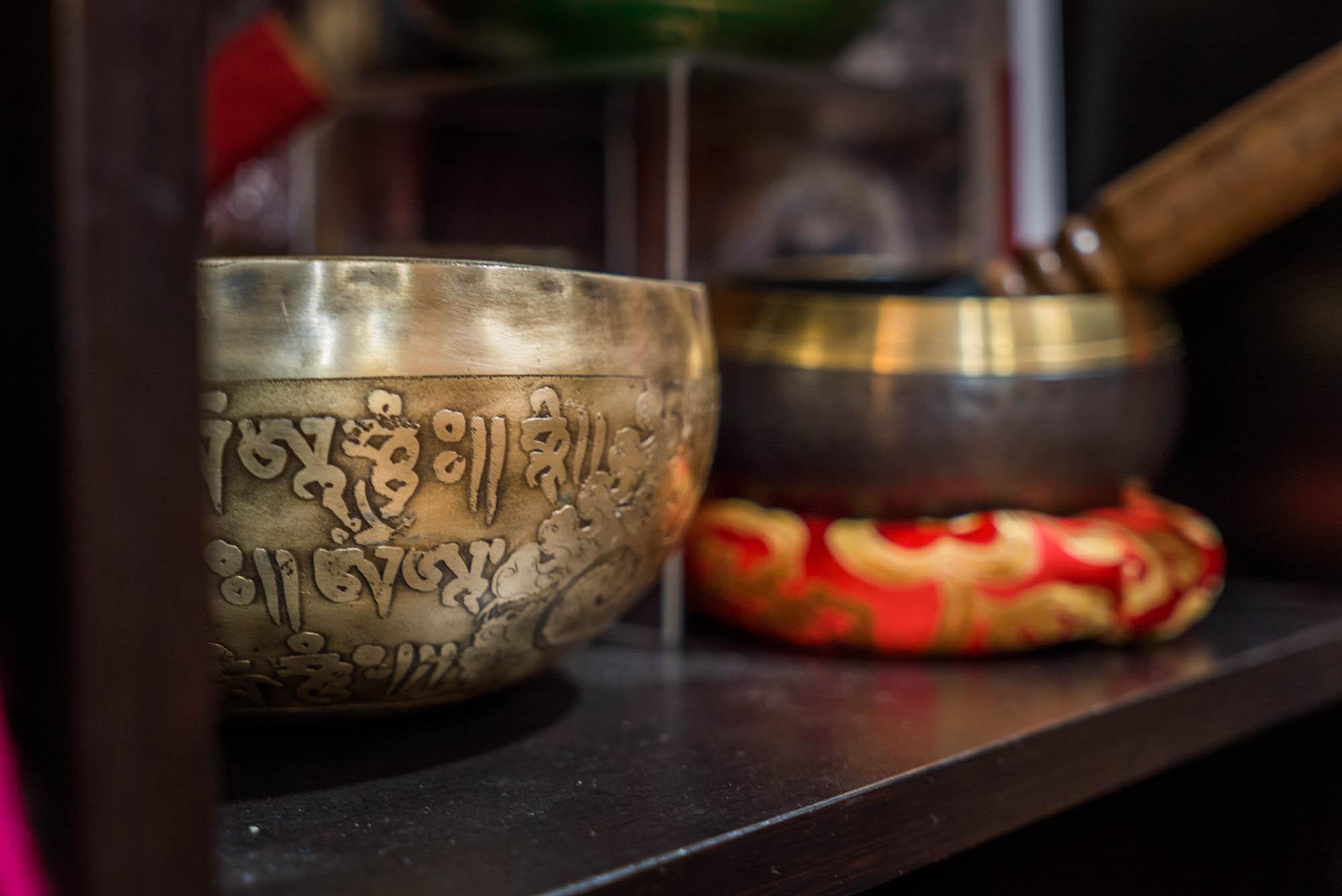 Tibet Arts & Gifts
