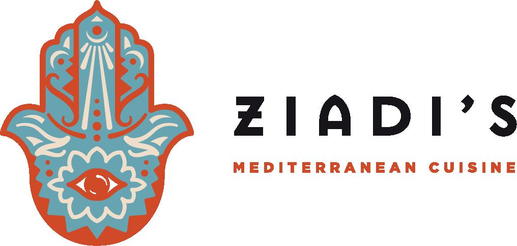 Ziadi's_Mediterranean_Cuisine_Logo_tagline.png