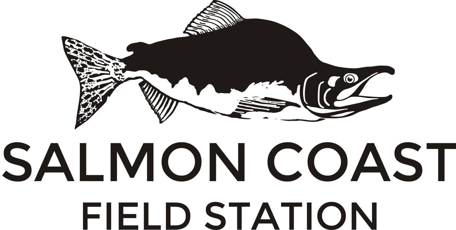 SalmonCoast-logo.png
