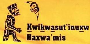 kwick.jpg