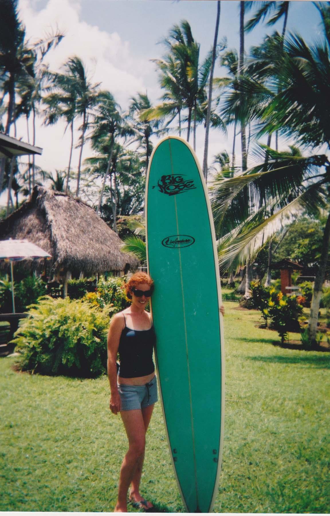 Jamie Graber Surfing.jpg