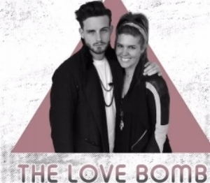 The love Bomb podst with nico tortorella