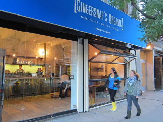 Gingersnap's East Village.jpg