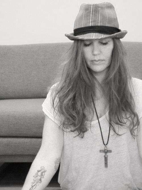 Jamie-graber-meditate.jpg