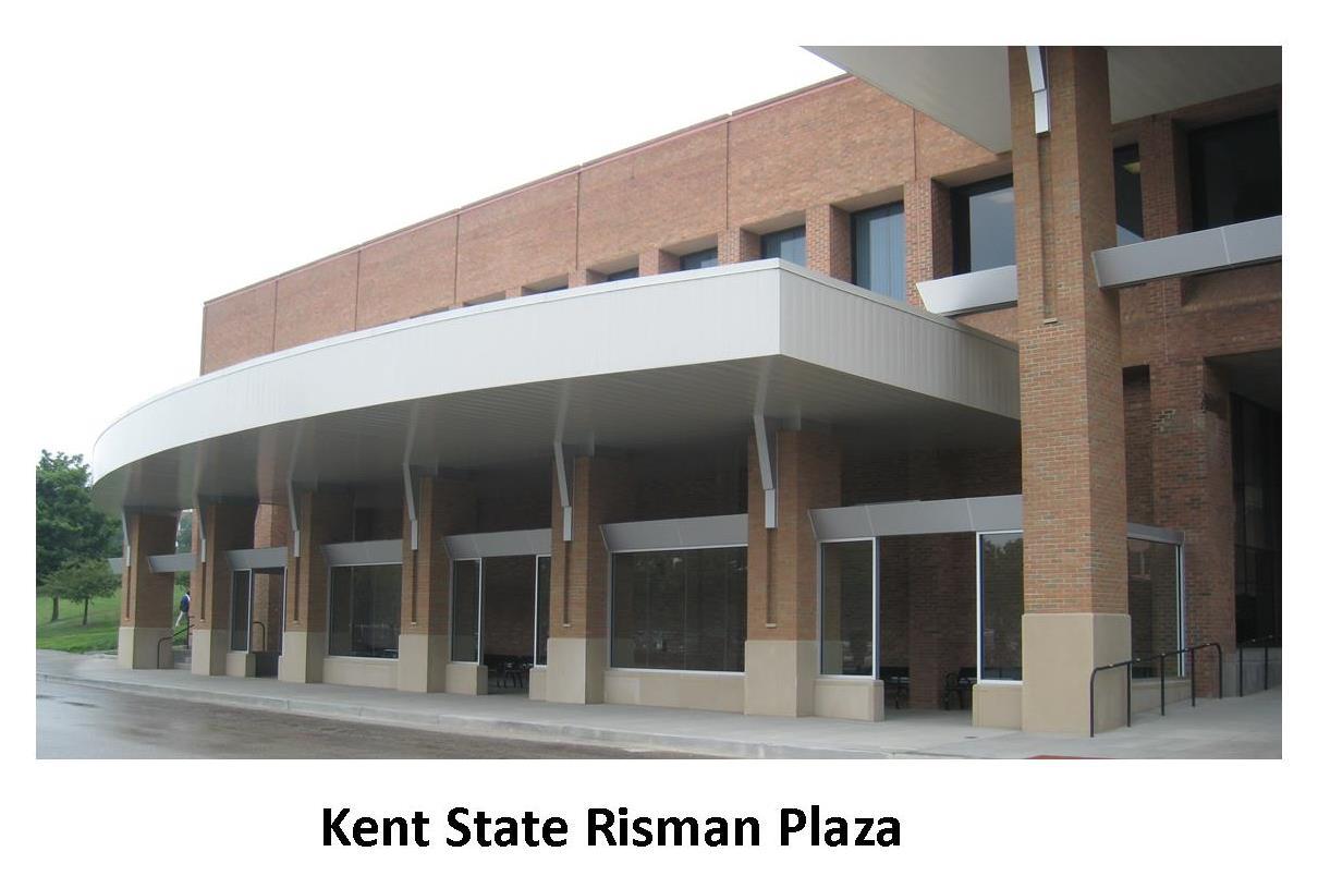Risman Plaza.jpg