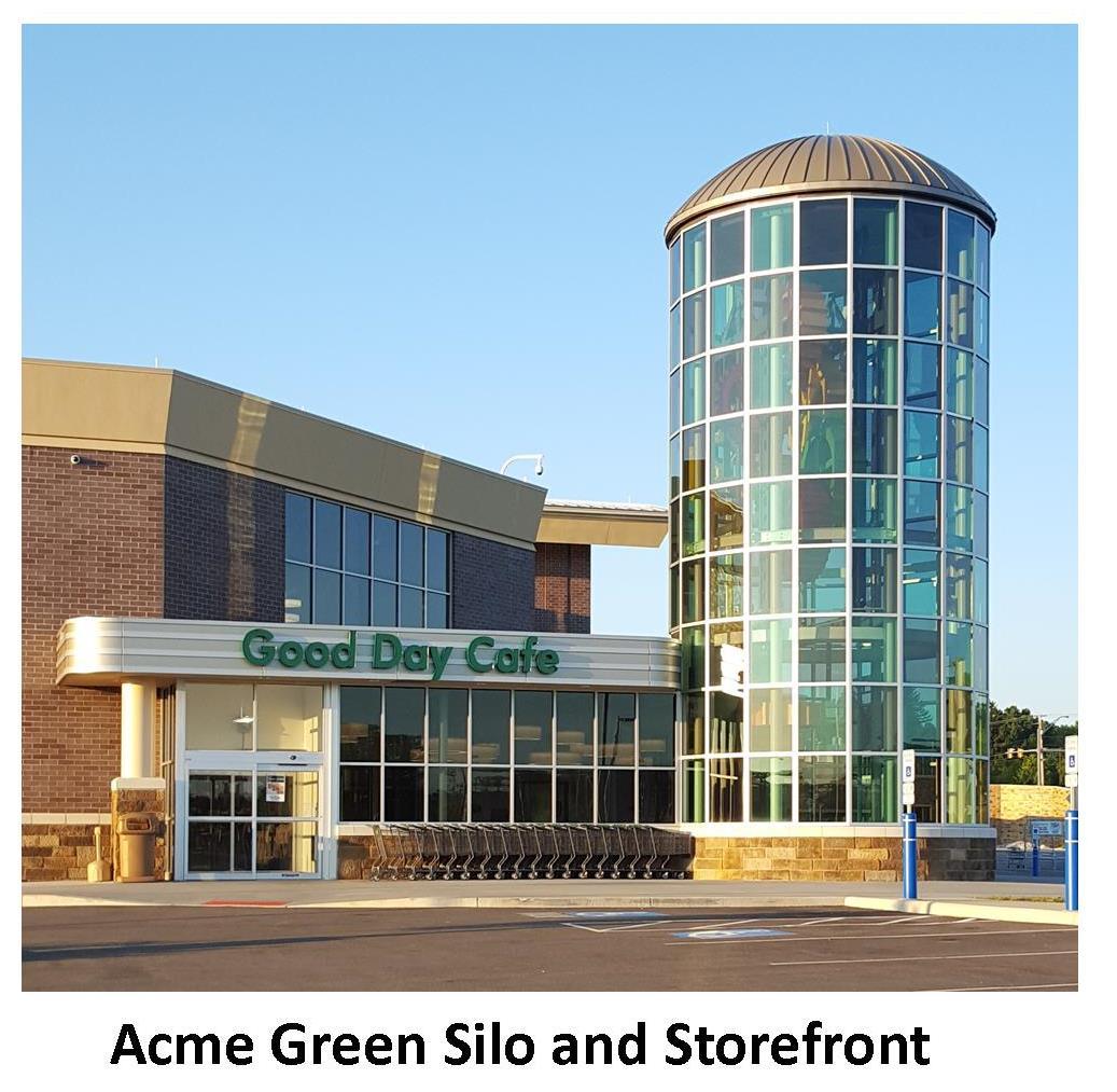 Acme Green.jpg