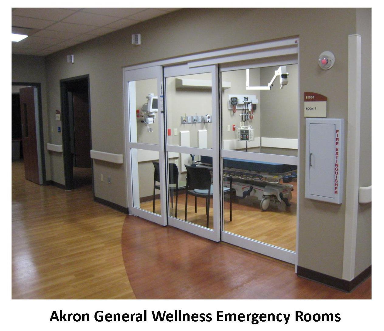 Akron Wellness.jpg