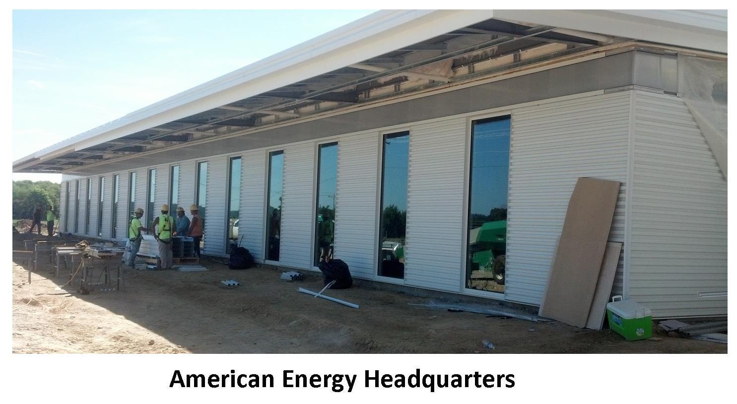 American Energy.jpg